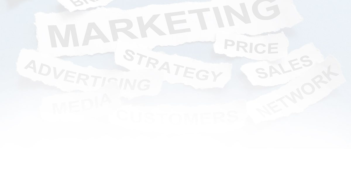 Why does outsourcing marketing make sense?